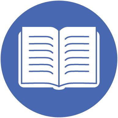 Translation of case study in Spanish: - Oxford Dictionaries